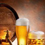 Bier-Fass-650x371-1-2068