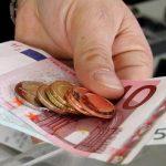 Viel-zu-viel-Wechselgeld_ArtikelQuer