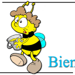 cartoon_biene_clipart_free_20120301_1317252269