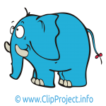 elefant_logo_fuer_website_clipproject_info_20150104_1073436181