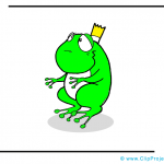 frosch_cartoon-bild_free_20120301_1244590543
