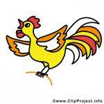 huhn_bild_clipart_gratis_20130706_1577460562