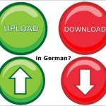 upload-download-buttons