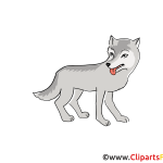 wolf_bild_cartoon_clipart_20150809_1360501749