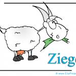 ziege_clipart-bild_bauernhof_cliparts_free_20120301_1174341728