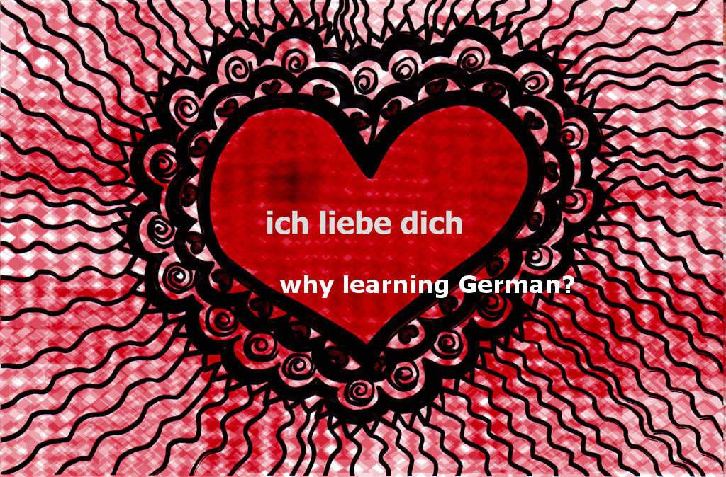 how-do-you-say-i-love-you-in-german1