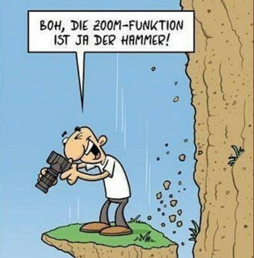 Funny pics in German