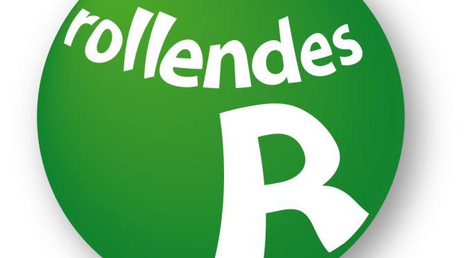 R-Pronunciation
