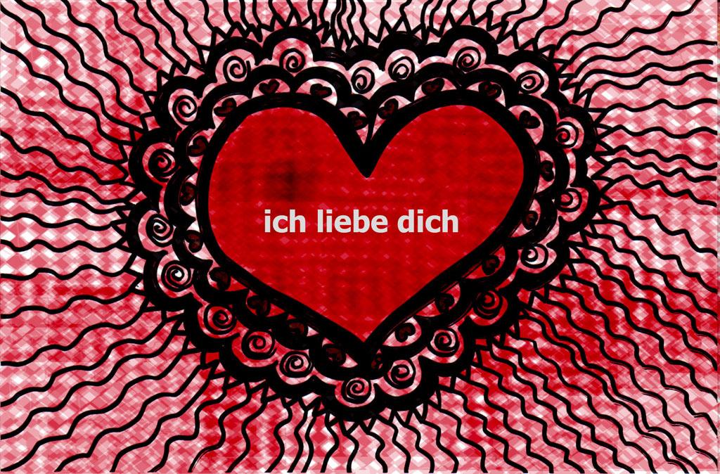 Why learning German? | German Language Workshop
